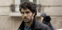 Tahar Rahim héros de The Looming Tower sur Hulu